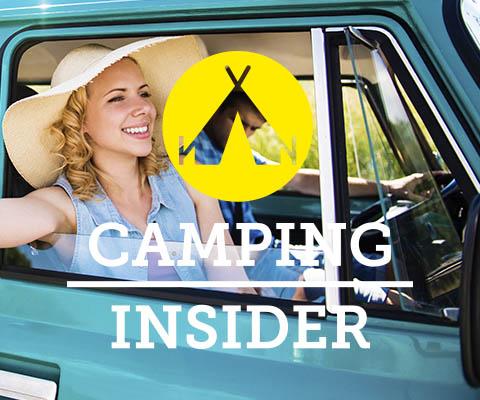 Camping-Insider
