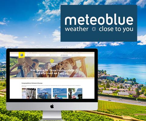 meteoblue