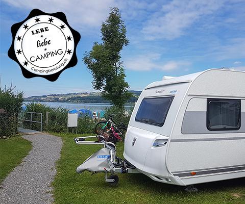 Conseil camping et boutique en ligne pour articles de camping