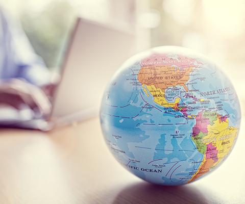 Informazioni pratiche sulla vostra meta di viaggio