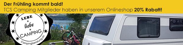 campingberatung.ch