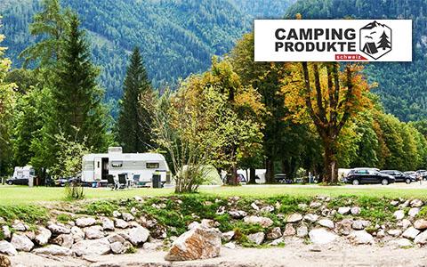 Tipps für Camping im Herbst