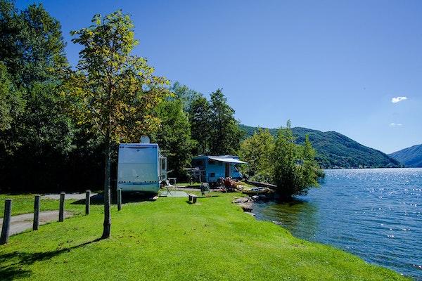 Zu guter Letzt: Campen in Europa – ein Preisvergleich
