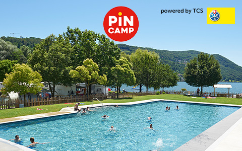 pincamp.ch – Der beste Platz für Camper